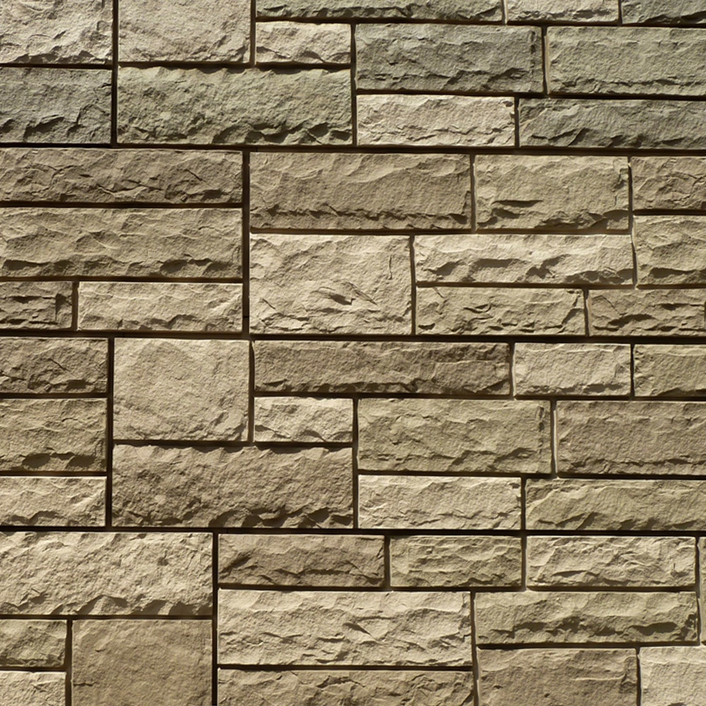 Faux Stone Wall Siding Panels Google Image Result for http imgs