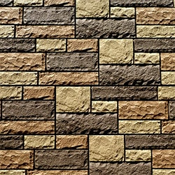 our best prices on faux stone siding - Faux Stone Veneer