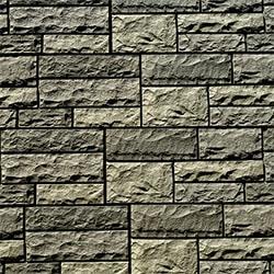 Faux Stone Siding Panels | BuildDirect®