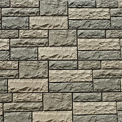 Faux Stone Siding Stone Veneer FREE Samples Available At BuildDirect - Faux limestone tile