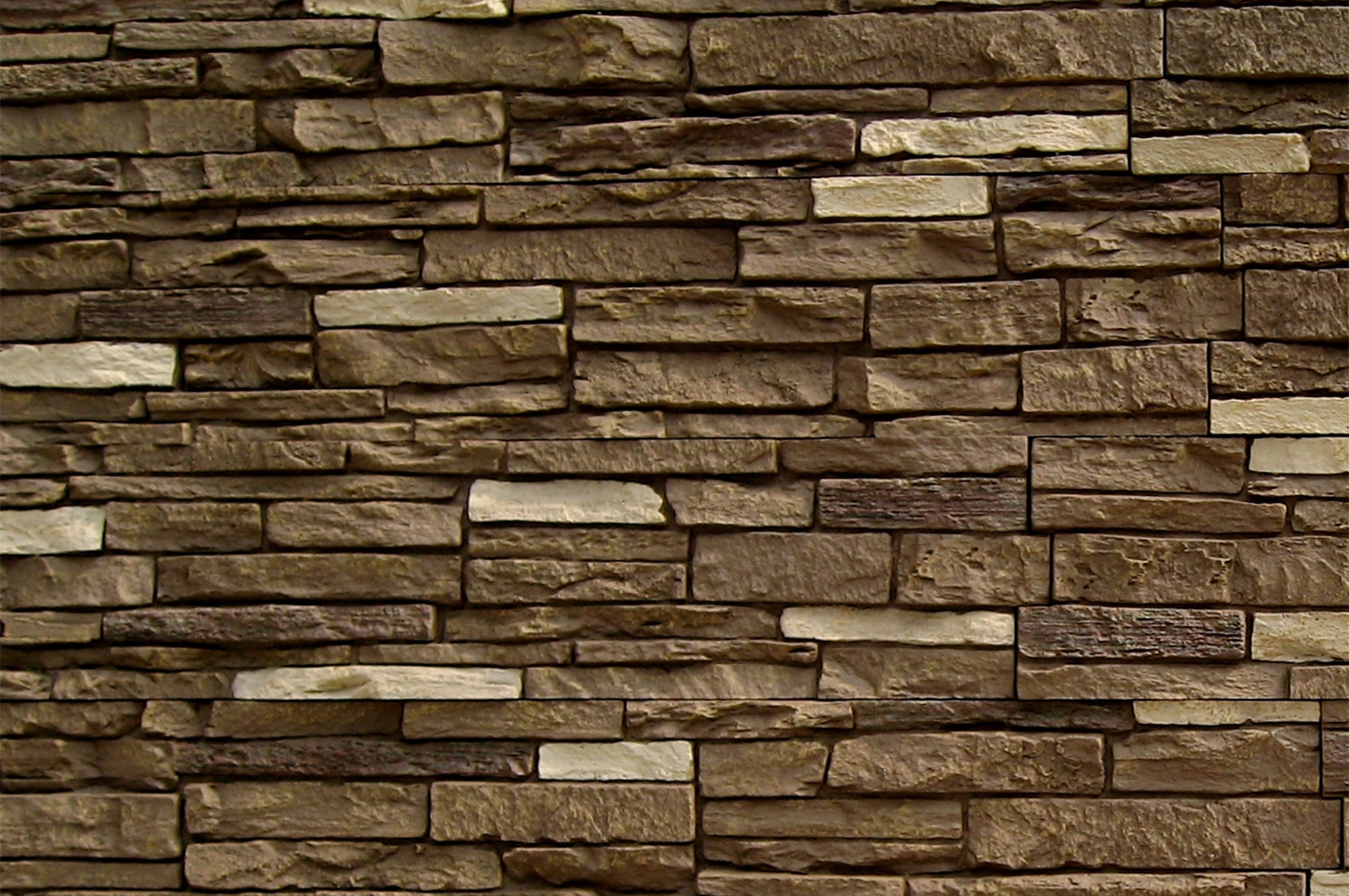 Stone exterior most widely used home design for Stone exterior design