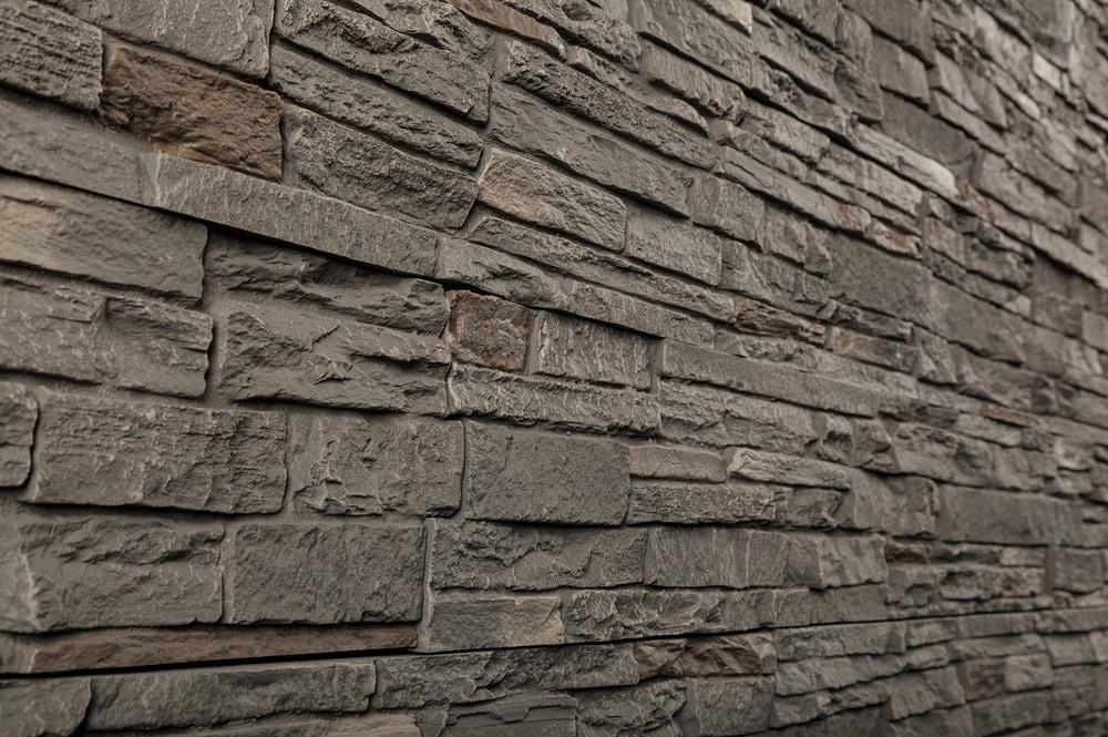 10104817-slate-stone-smoky-ridge-angle
