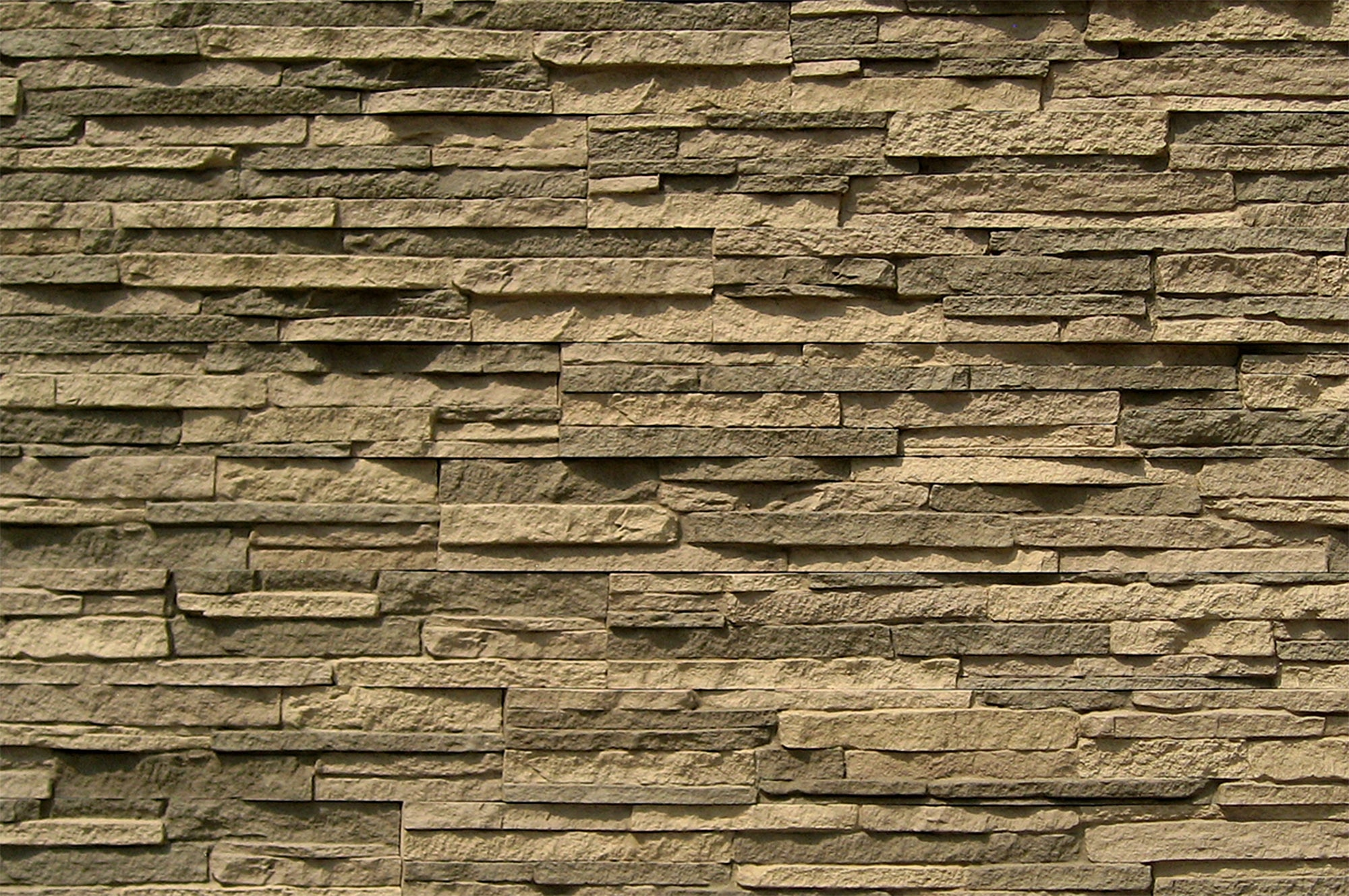 faux stone siding panels builddirect