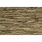 10090465-stack-stone-stony-gray-sup-multi-new