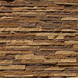 Faux Stone Siding Panels | BuildDirect®