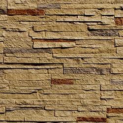 stoneworks stoneworks faux stone siding stacked stone
