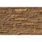 10090475-stack-stone-hazel-nut-sup-multi-new