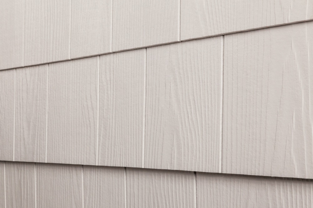 10098760-prem-cedar-fc-shingle-panels-light-grey-even-angle