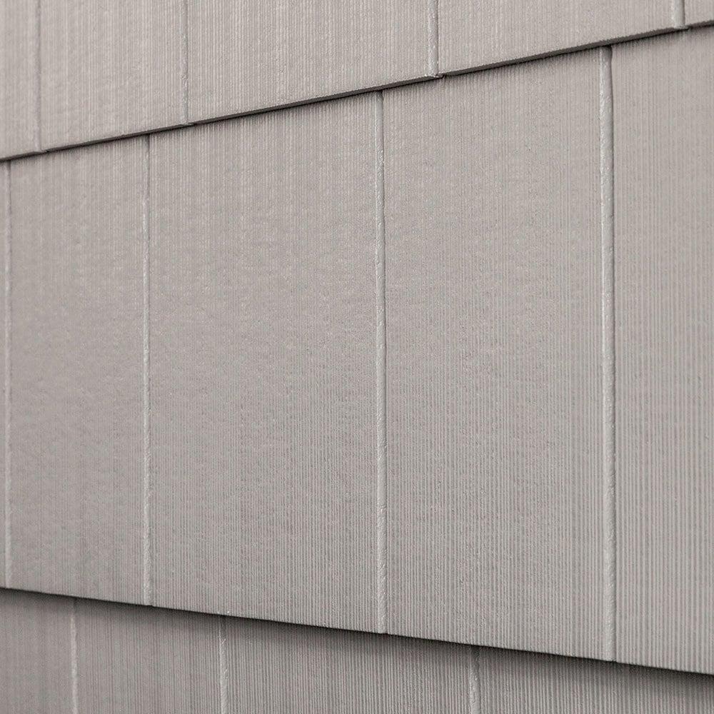 10099053-prem-combed-fc-shingle-panels-pelican-even-comp-override