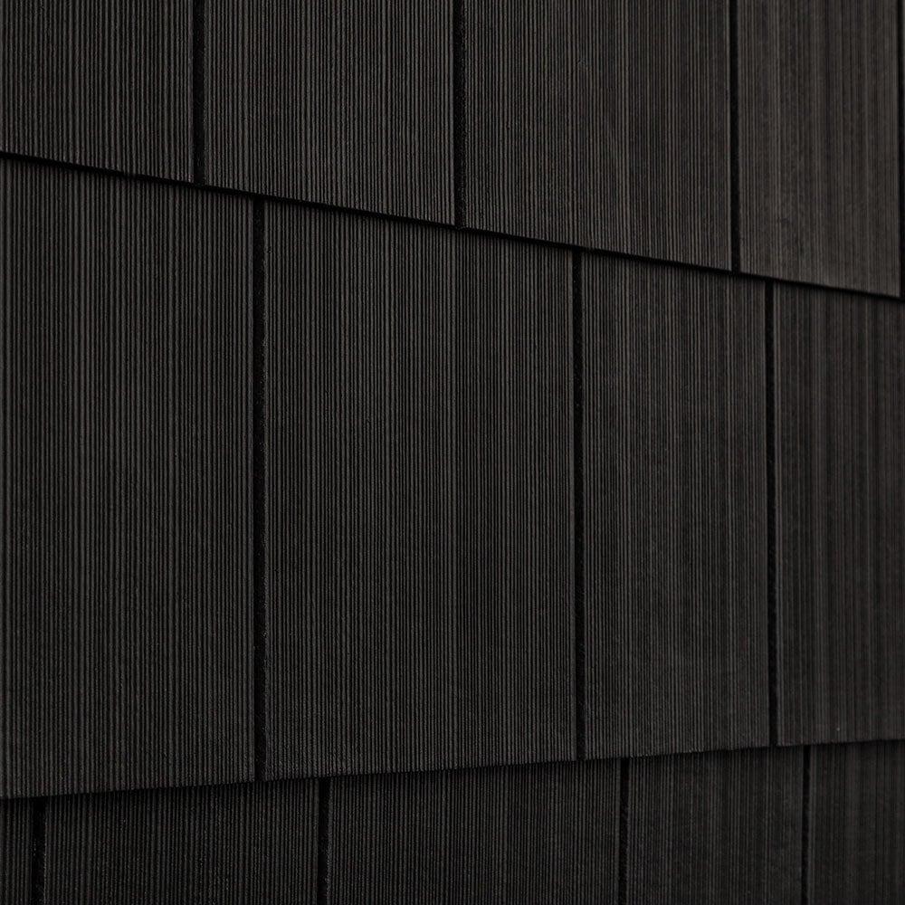 10099054-premium-2coat-solid-fc-shingles-black-even-comp-override