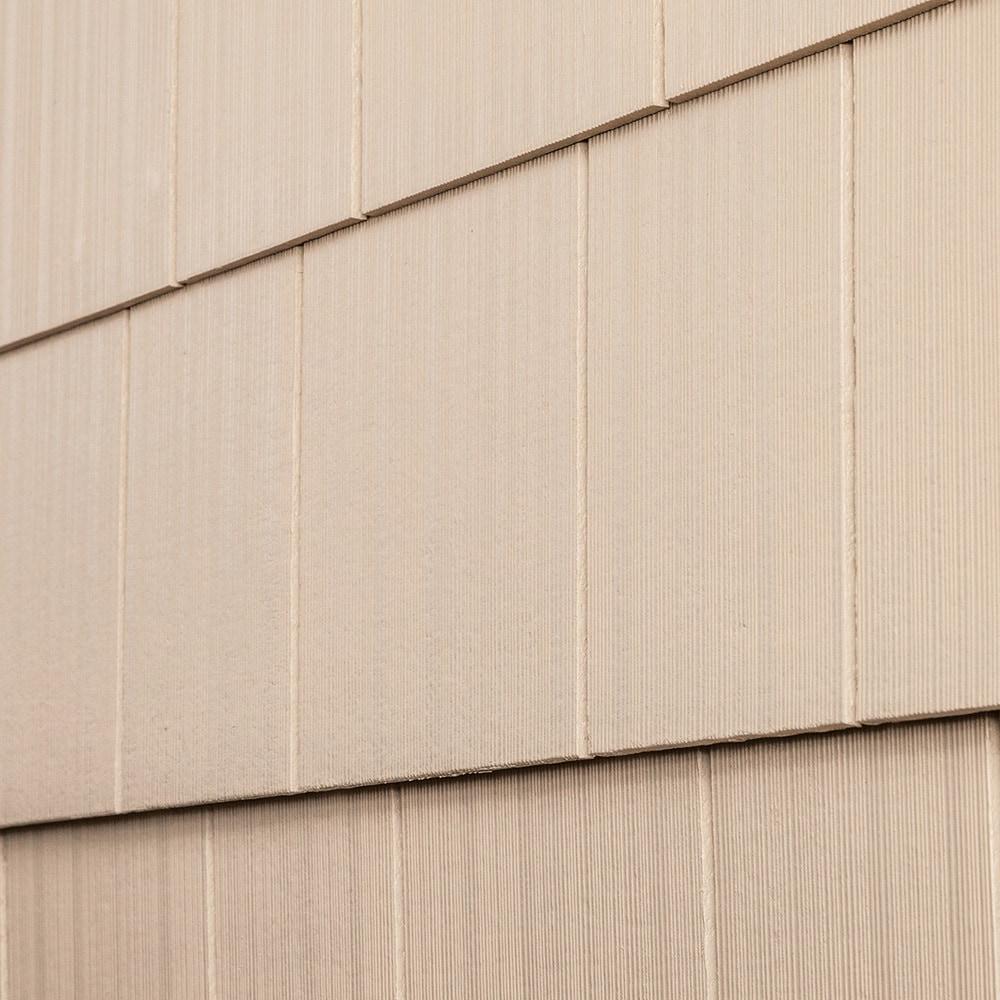 10099056-prem-combed-fc-shingle-panels-oyster-shell-even-vert-override
