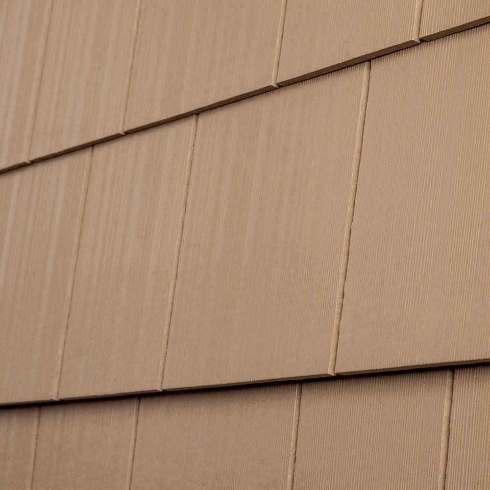 10099057-prem-combed-fc-shingle-panels-seal-even-vert-override