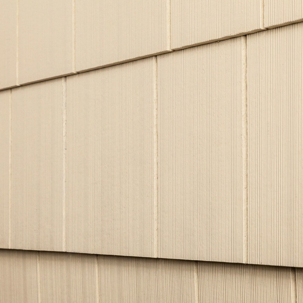 10099059-prem-combed-fc-shingle-panels-navajo-white-even-vert-override