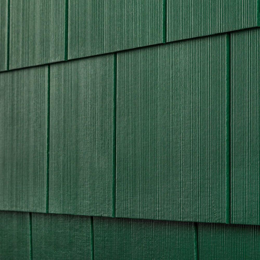 10099064-premium-2coat-solid-fc-shingles-copper-verde-even-comp-override