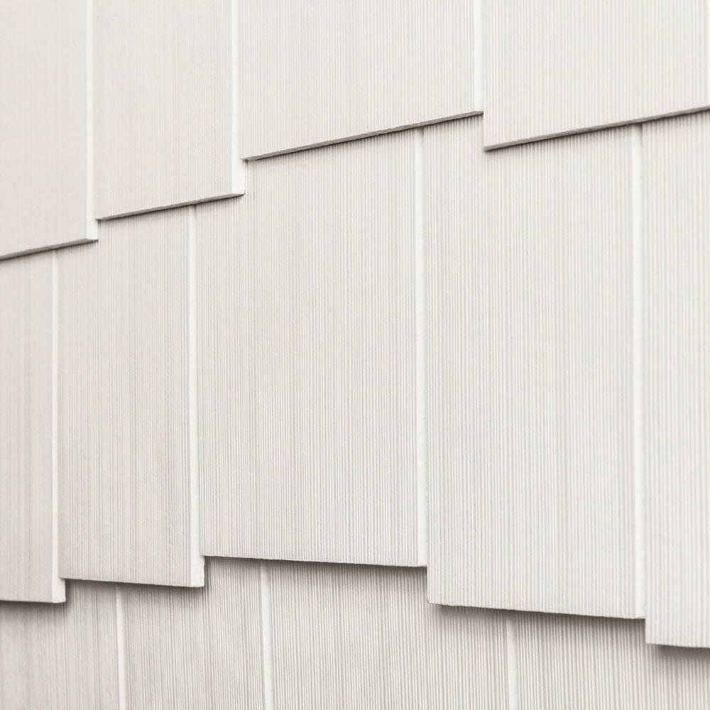 10099066-prem-combed-fc-shingle-panels-white-staggered-comp-override