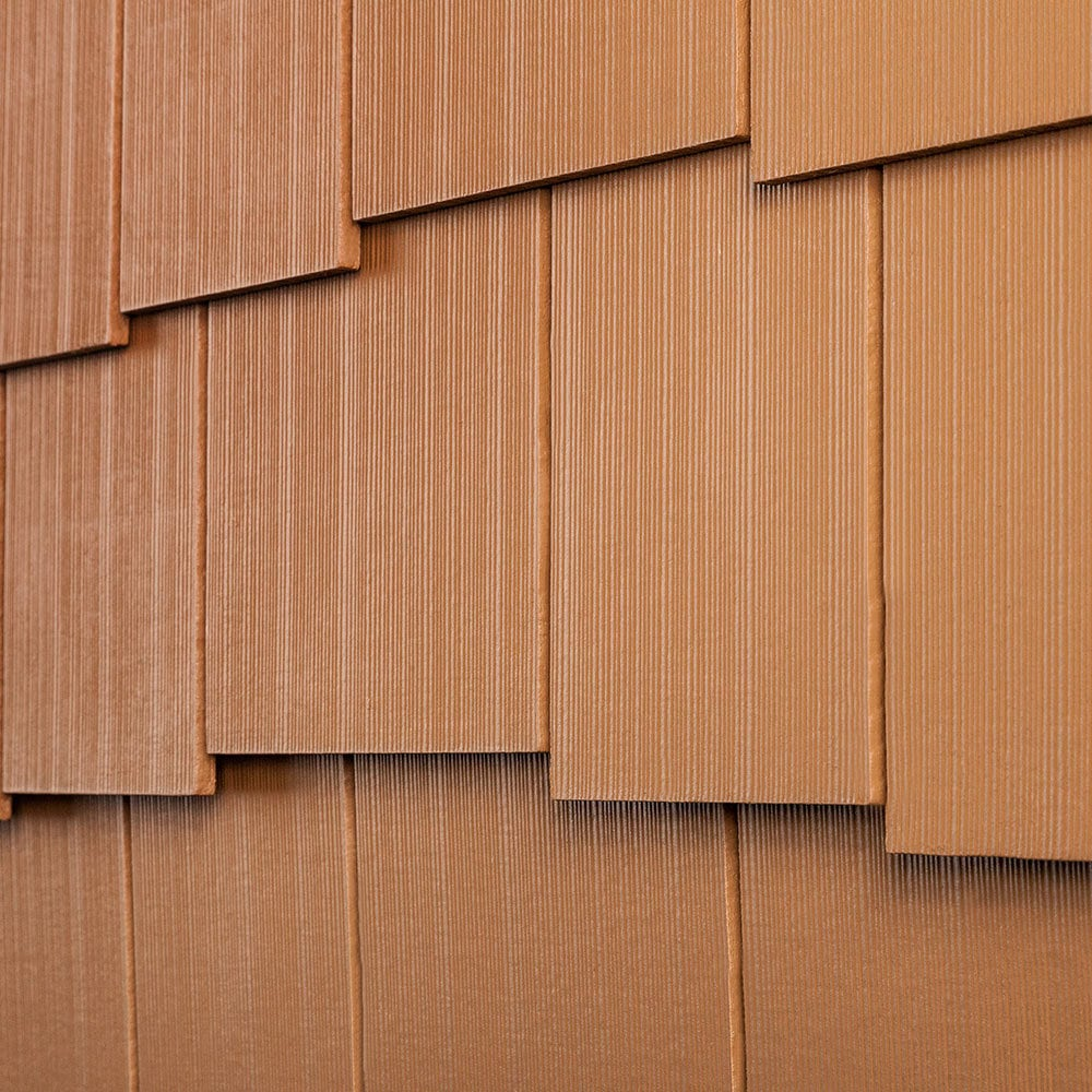 10099078-premium-2coat-solid-fc-shingles-chestnut-brown-staggered-comp-override