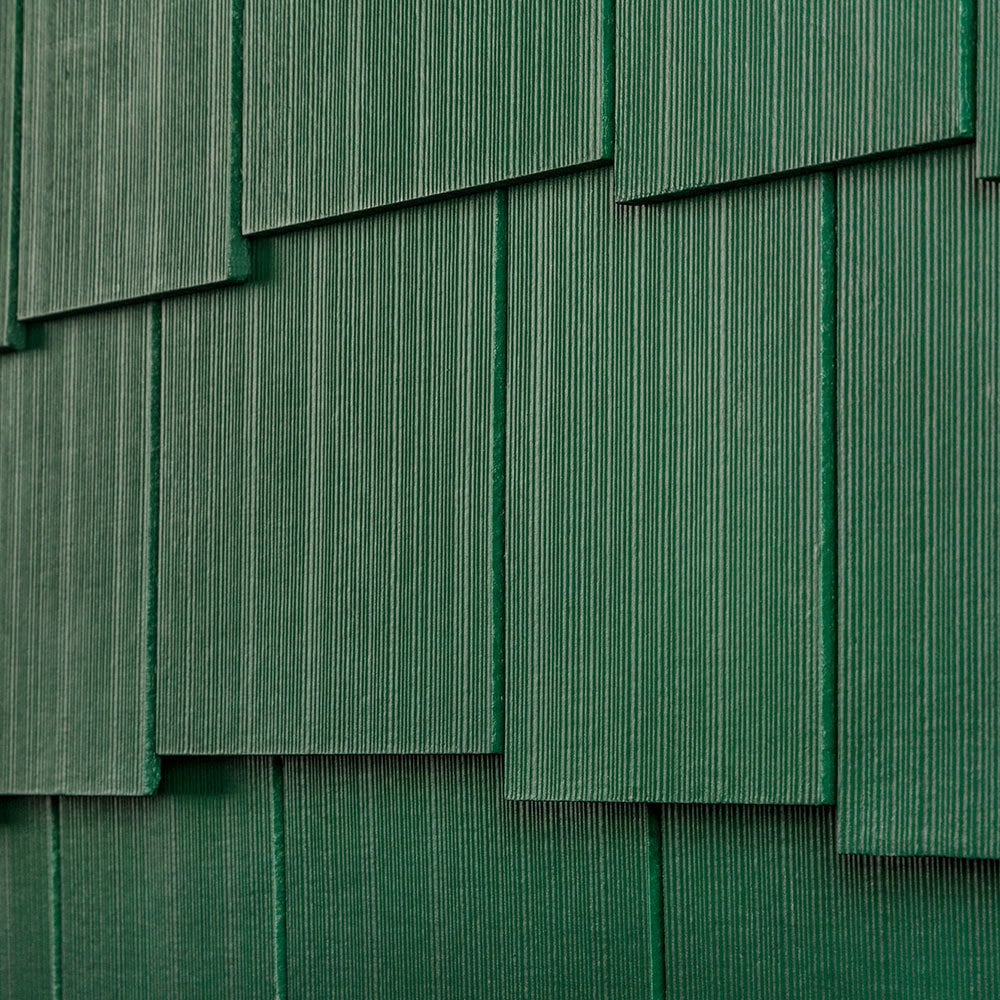 how to cut fiber cement siding