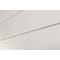 10098870-prem-fc-shingle-panel-woodgrain-light-grey-angle
