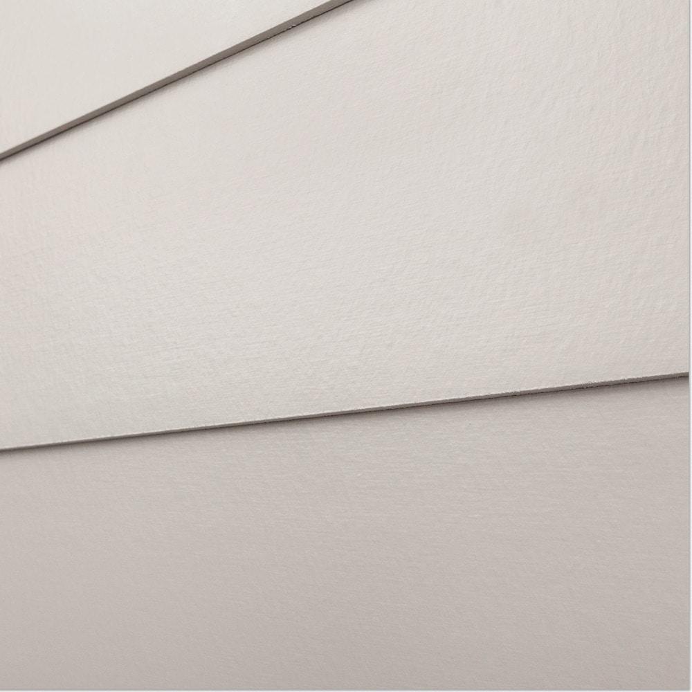 10098872-prem-fc-shingle-panel-smooth-light-grey-vert