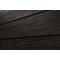 10098878-prem-fc-shingle-panel-woodgrain-black-angle