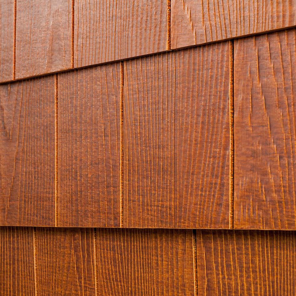 10098801-cerber-rustic-select-fcshingle-panel-cedar-even-teak-vert-override