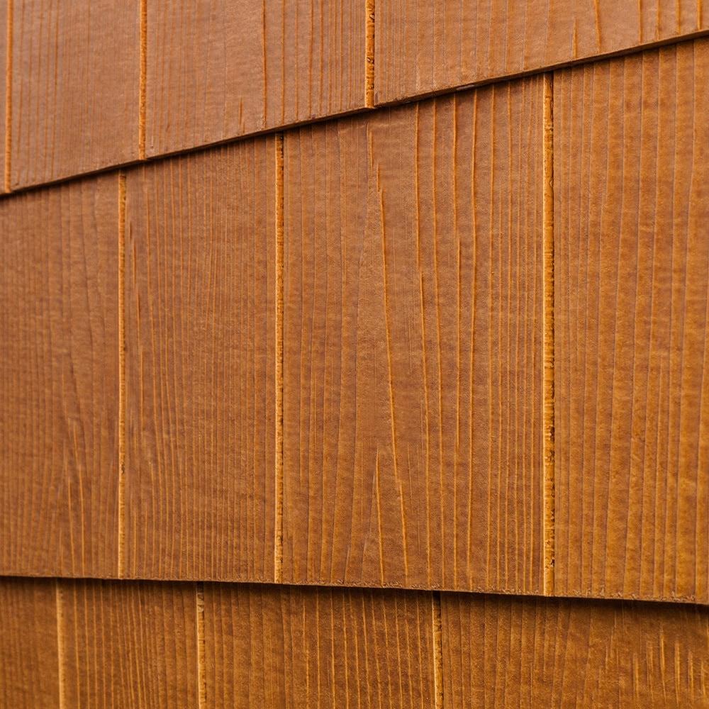 10098803-cerber-rustic-select-fcshingle-panel-cedar-even-chestnut-vert-override