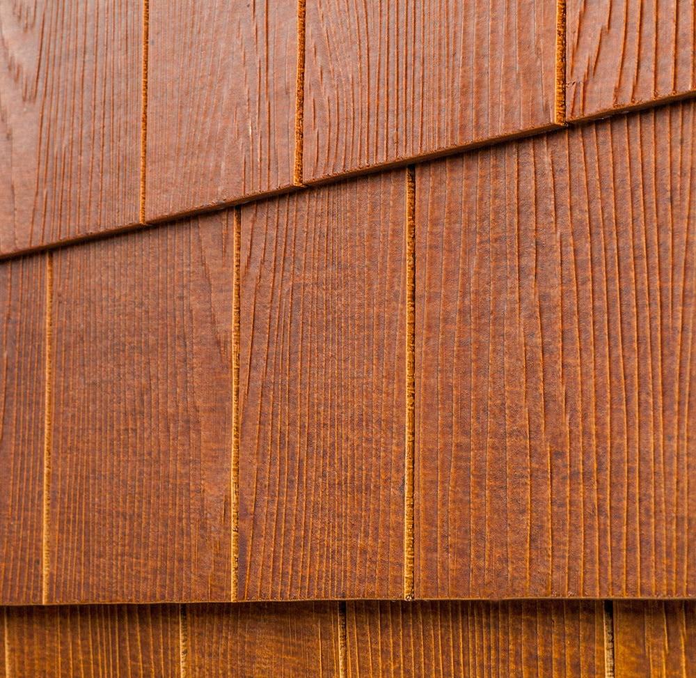 Cerber Rustic Fiber Cement Siding 5 16 Quot X5 1 4 Quot X12 Old