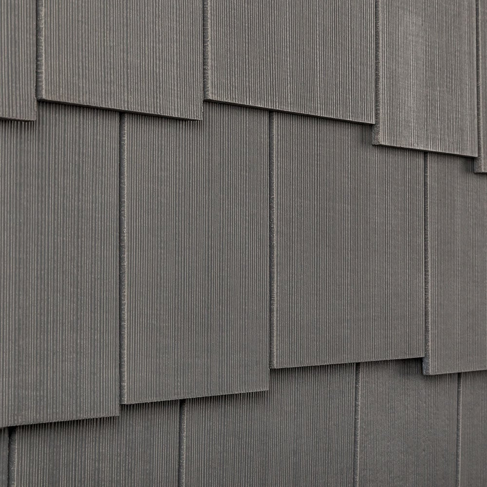 cerber-rustic-select-fiber-cement-siding-charcoal-staggered-edge-override