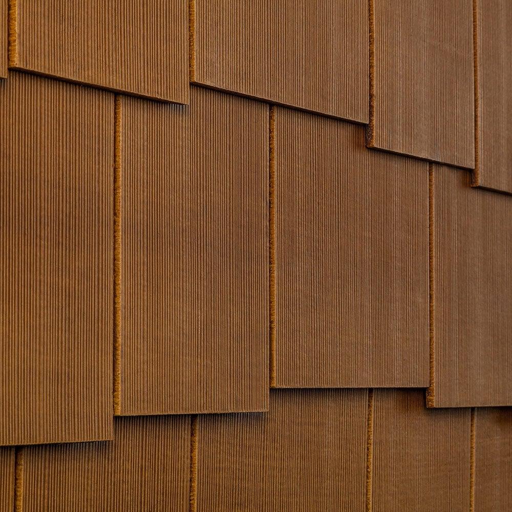 cerber-rustic-select-fiber-cement-siding-dark-chestnut-staggered-edge-comb-override