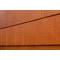 10098790-cerber-rustic-fcshingle-panel-cedar-even-teak-angle