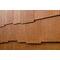 10098793-cerber-rustic-fcshingle-panel-cedar-staggered-chestnut-angle