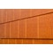 10098794-cerber-rustic-fcshingle-panel-cedar-even-sequoia-angle