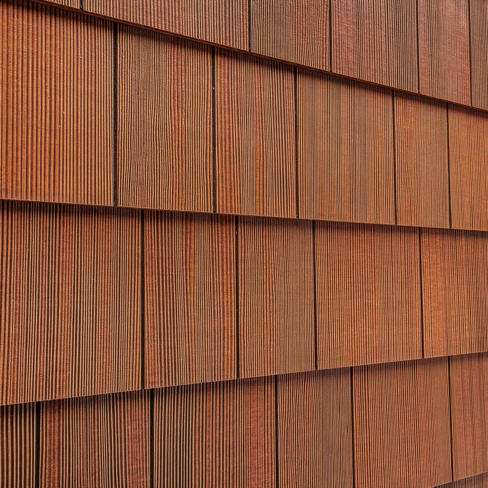 15180897-mahogany-comp