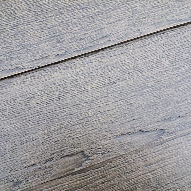 Free samples cerber rustic fiber cement siding select for Fiber cement shiplap siding