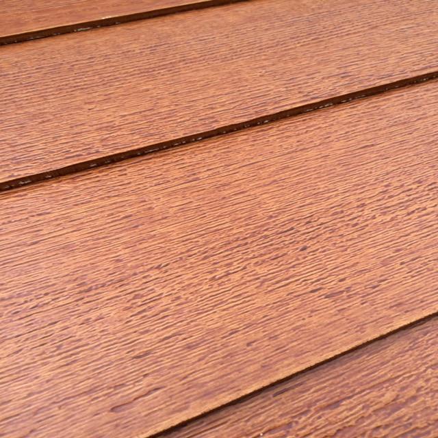 00000000-rustic-sel-mahogany-sup-angle