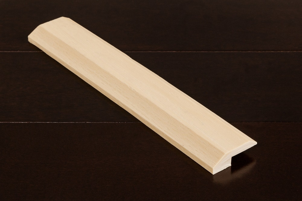 oak-threshold-moulding-profile