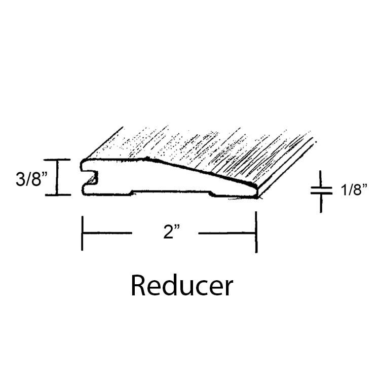 38-reducer-comp