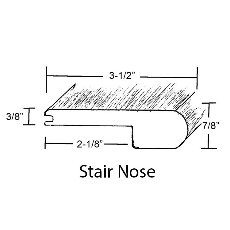 38-stair-nose-comp