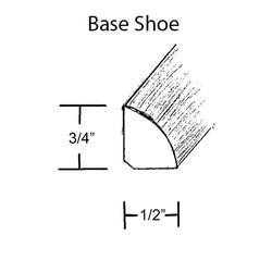 inet-base-shoe-comp