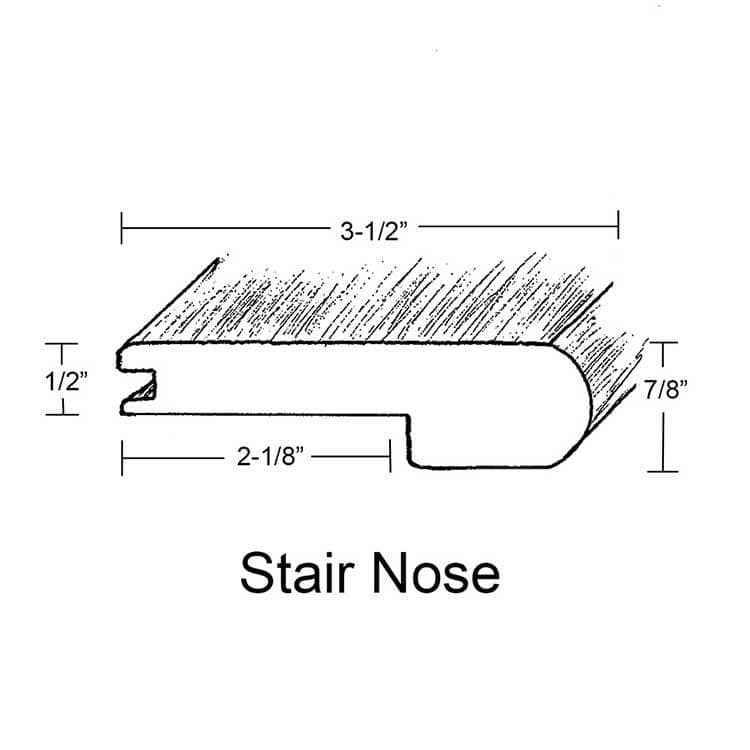inet-stair-nose-12-comp