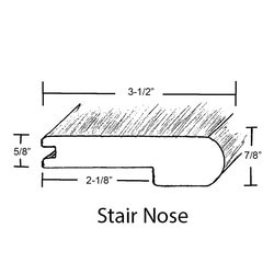 vanier-hardwood-moldings-monaco-collection-58-nose-comp