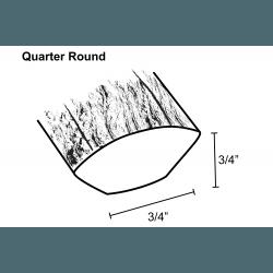 -quarter-round-multi