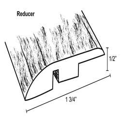 -reducer-comp