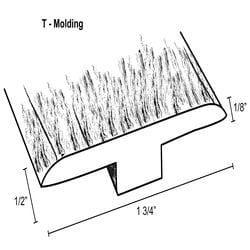 -t-molding-comp