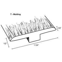 -t-molding-multi