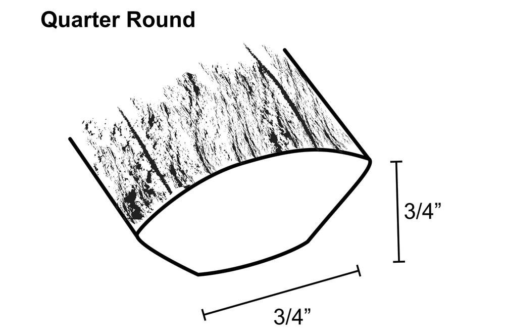 10108300-10108305-quarter-round-multi