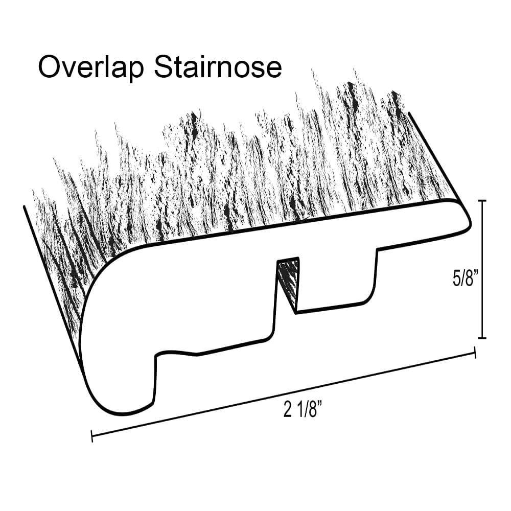 overlap-stairnose-lg