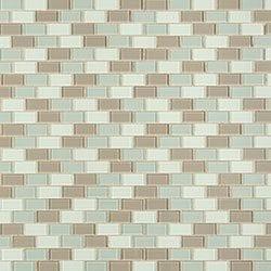 majestic-ocean-brick-multi-250x250