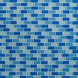 blue-brick-1x2-multi-250x250