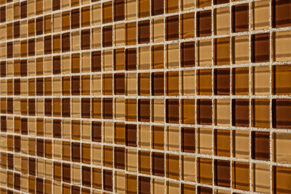 brown-blend-1x1-angle